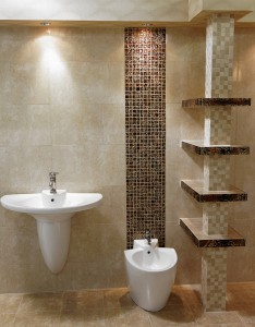 modern_bathroom1
